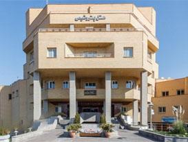 بهترین شرکت ساختمانی در تبریز