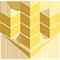ثقال سازه| شرکت پیمانکاری در تبریز - شرکت ساختمانی در تبریز